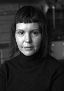 Dora Kubíčková
