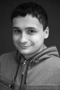 Jaroslav Lopour