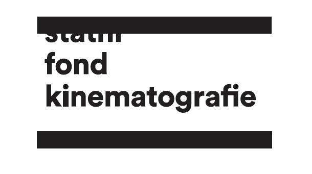 SFK_logo