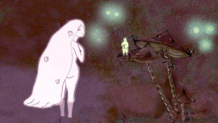 Autorské animované filmy online