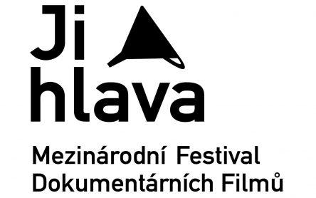 Festival dokumentů bude v Jihlavě od 25. do 30. října podvacáté