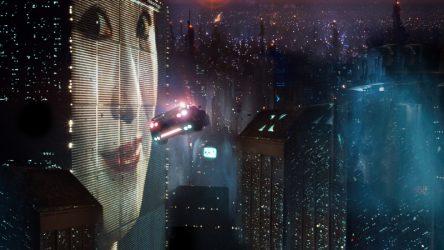 Třetí ročník festivalu sci-fi filmů Future Gate