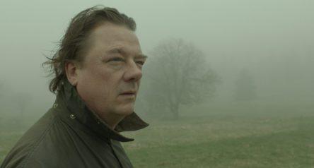 Přehlídka Czech That Film