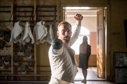 Dny evropského filmu se zaměří i na migraci a její důvody