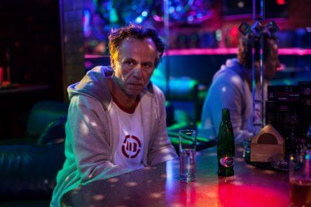 Karel Roden dostane cenu na slovenském filmovém festivalu