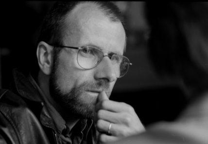 Na Kouteckého cenu je nominováno pět celovečerních dokumentů