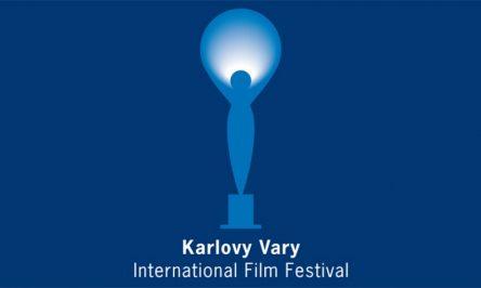 Karlovarský festival přivítá Teda Hopea a připomene Františka Daniela