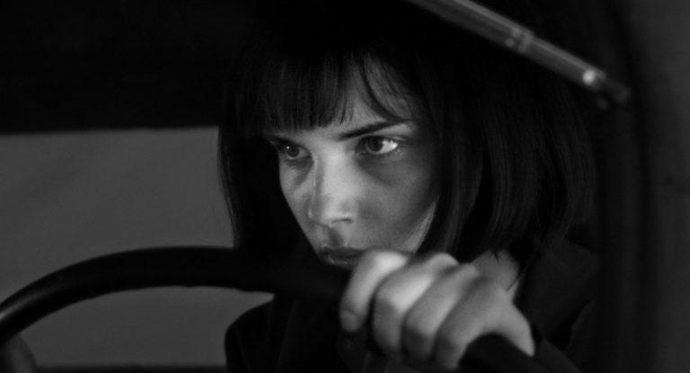 Film Já, Olga Hepnarová poběží ve Francii i po útoku v Nice