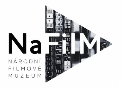 Projekt NaFilM může veřejnost podpořit na portálu Hithit