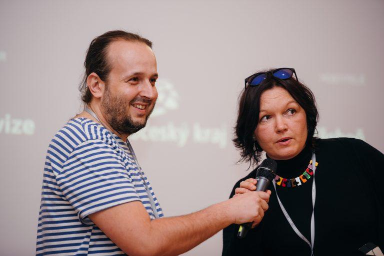 Lichožrouti is a gangster adventure film