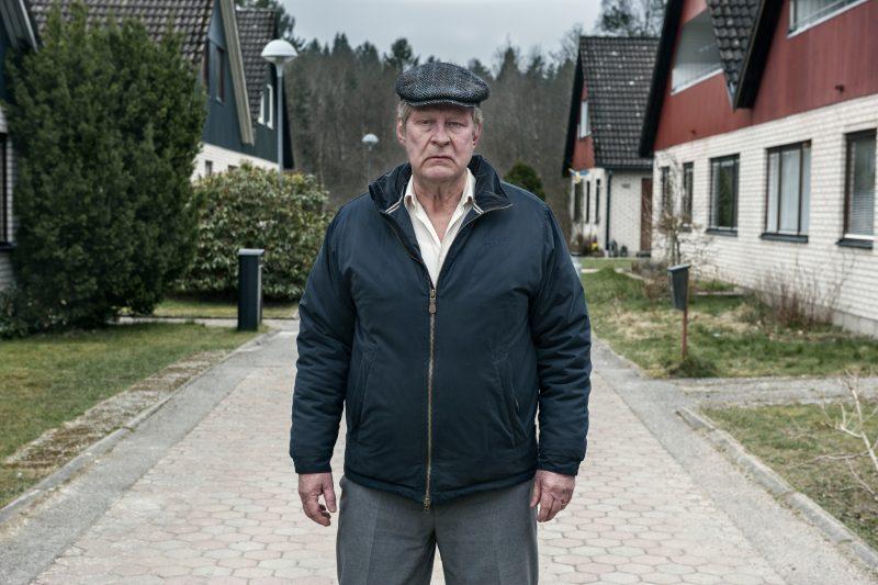 Nový ročník festivalu Severský filmový podzim