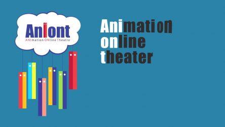 Víc než 700 minut autorské animace na webu Aniont.cz