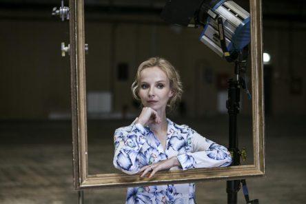 Plodková s Žáčkem uvedou 28. ledna Ceny české filmové kritiky