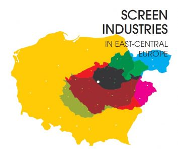 Konference Screen Industries