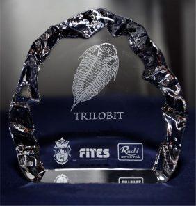 Audiovizuální ceny Trilobit budou v lednu uděleny potřicáté