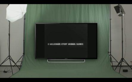 Krátký film