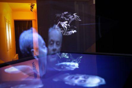 Výstava Na film! se v Praze díky velkému zájmu prodlužuje