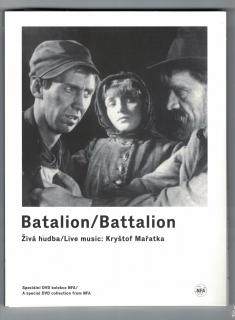 Batalion1