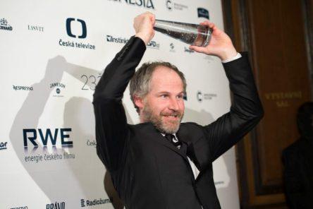 Akademici vs. kritici: Nominace na filmové ceny 2016