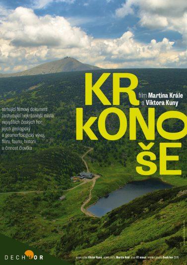 Krkonose_2