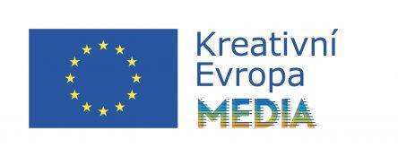 Kulturní projekty s českou účastí loni dostaly z EU 189 mil. Kč