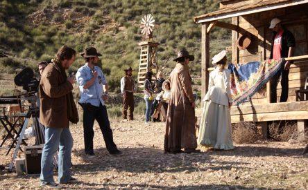 Festival La Película představí španělskou kulturu