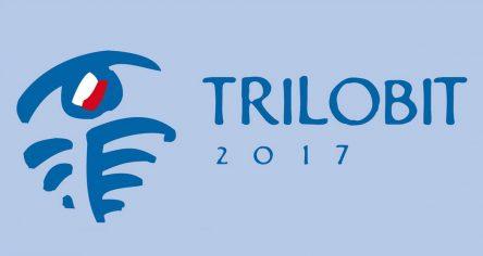 Hlavní cenu Trilobit má seriál Pustina, oceněn byl Jaromír Šofr