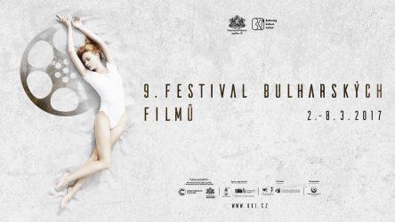 Devátý ročník festivalu bulharských filmů