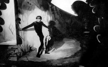 Festival hororů vzdá hold H. P. Lovecraftovi
