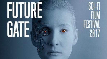 Festival sci-fi filmů Future Gate bude už počtvrté