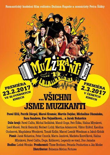 Muzzikanti_plakat