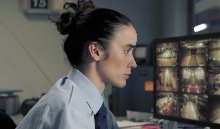 Program iShorts uvede krátké filmy nominované na Oscara