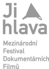 21. Mezinárodní festival dokumentárních filmů Ji.hlava