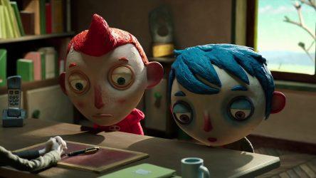 Anifilm vybral soutěžní filmy a nabízí zvýhodněné akreditace