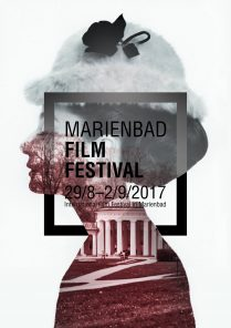 Marienbad Film Festival – 2. ročník