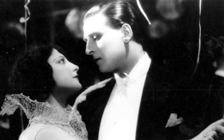 Newyorské MoMA chystá přehlídku českých filmů z let 1927-43