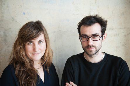Anna Kopecká a Michal Hogenauer o nové dramaturgii Febiofestu