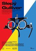 Gulliver_plakat
