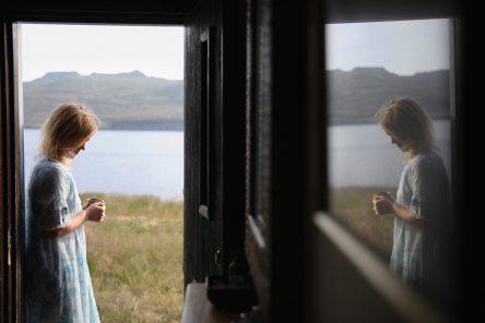 Grand Prix Febiofestu získal islandský filmový debut