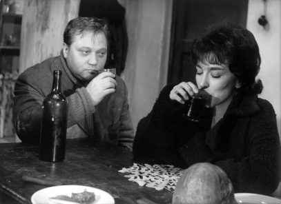 Socialistický alkoholismus – alkoholický realismus