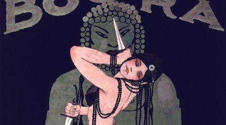 Raný český filmový plakát (1896–1945)