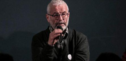 """""""Diváci v Bergamu Miloši Formanovi rozumějí"""""""