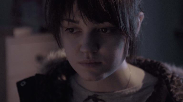 iShorts: 24. Český lev – studentské filmy