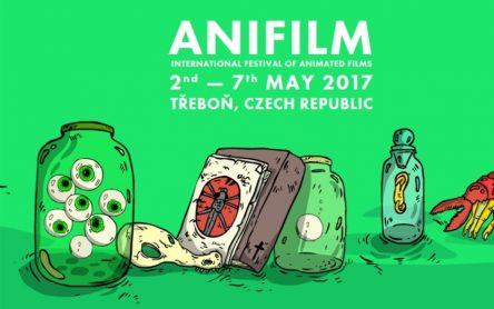 Anifilm představil letošní program