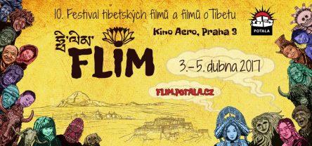 Festival tibetských filmů v Praze ukáže tvorbu z Číny i exilu