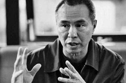Do Prahy v květnu zavítá tchajwanský režisér Hou Hsiao-hsien