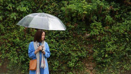 V pražské Lucerně se uskuteční přehlídka tchajwanských filmů