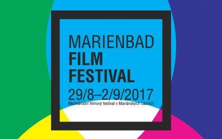 Marienbad Film Festival zveřejnil program