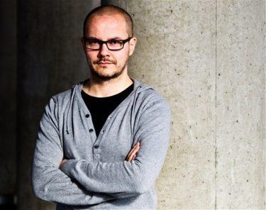 Tomáš Kudrna o informační válce, propagandě a pocitu společenské odpovědnosti