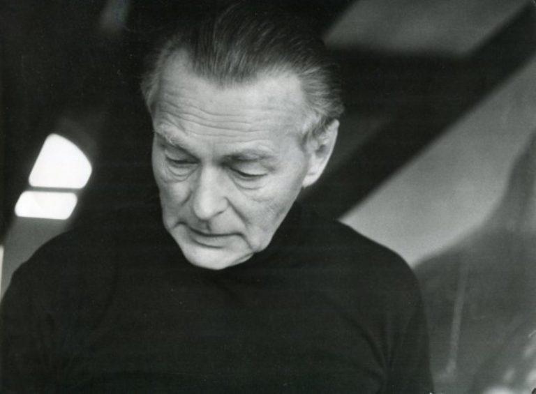 David Jařab natáčí dokument o Vratislavu Effenbergerovi